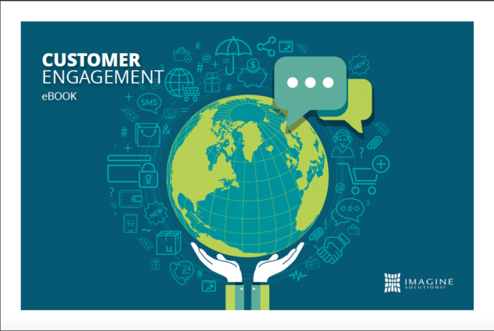 Customer Engagement Excellence
